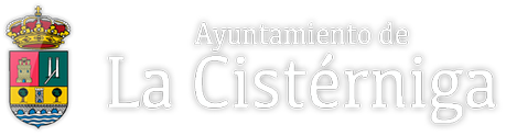 La Cistérniga