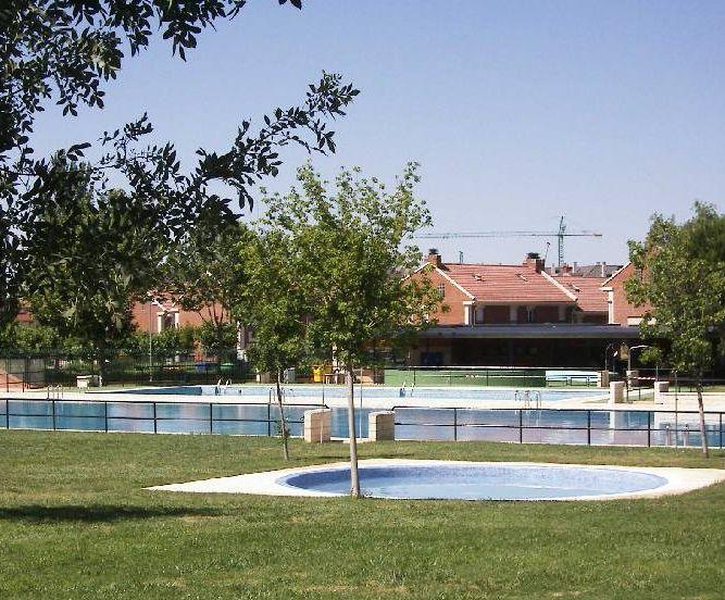 apertura piscina municipal 2017 la cist rniga On apertura piscina riosequillo 2017